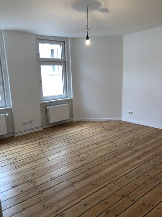Rent this 1 bed apartment on S Wedding in Lindower Straße, 13347 Berlin