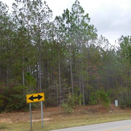 Rent this 0 bed house on 5 Old Hwy 11 in Purvis, MS 39475