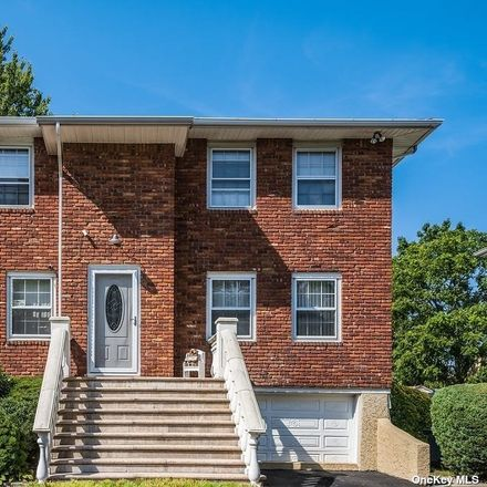 Rent this 5 bed house on 30 Raines Street in Suffolk County, NY 11747