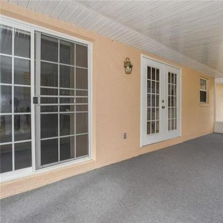 Rent this 3 bed house on 5144 North Teak Way in Citrus County, FL 34465