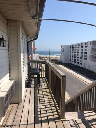 Rent this 1 bed apartment on 107 South Victoria Avenue in Ventnor City, NJ 08406