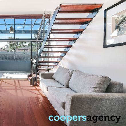 Rent this 1 bed apartment on 11/11-23 Hay Street