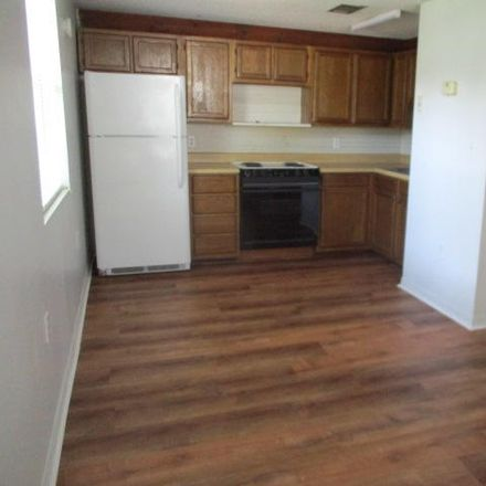 Rent this 1 bed duplex on 551 E Miracle Strip Pkwy in Mary Esther, FL