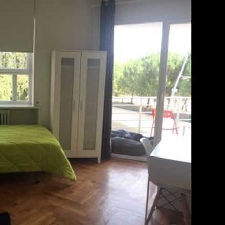 Rent this 1 bed room on Madrid in Latina, COMMUNITY OF MADRID