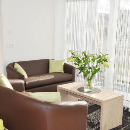Rent this 2 bed apartment on Erich-Thilo-Straße 5 in 12489 Berlin, Germany