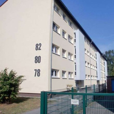 Rent this 3 bed apartment on Darler Heide 78 in 45891 Gelsenkirchen, Germany