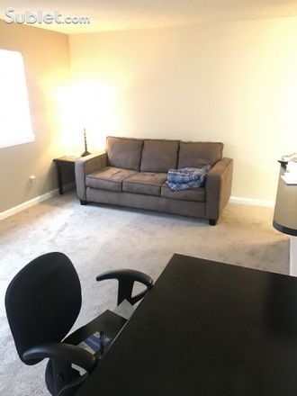 Rent this 2 bed apartment on 1100 NC 54 in Chapel Hill, NC 27516