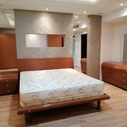 Rent this 1 bed room on Pandora in 69a Street, Jumeirah 1