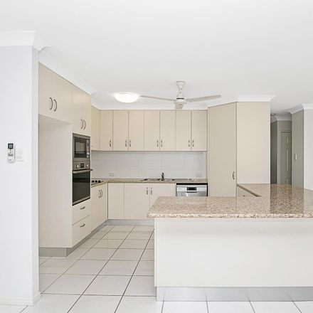 Rent this 5 bed house on 62 Girraween Avenue