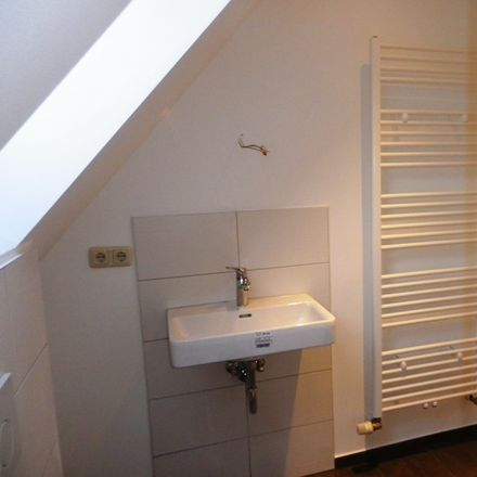 Rent this 2 bed loft on Mattenburg 31 in 44869 Bochum, Germany