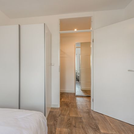 Rent this 4 bed room on Honingen 36 in 1083 JP Amsterdam, Países Bajos