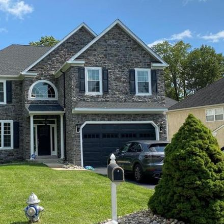 Rent this 4 bed house on 619 Chester Creek Road in Knowlton, Middletown Township
