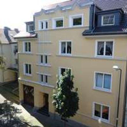 Rent this 3 bed apartment on Kreis Mettmann in Zentrum, NW