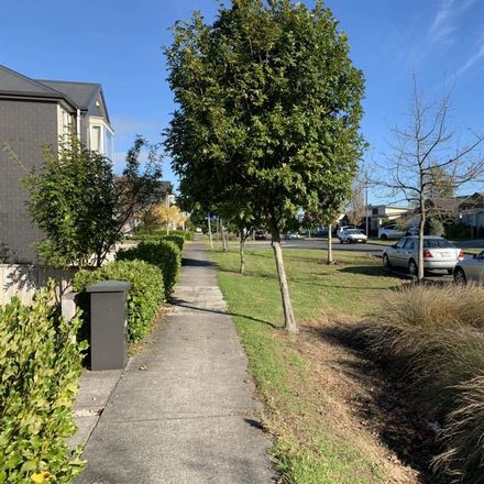 Rent this 1 bed house on Papakura in Takanini, AUCKLAND