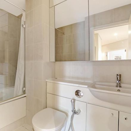 Rent this 2 bed apartment on Clarendon Court in 33 Maida Vale, London W9 1AJ