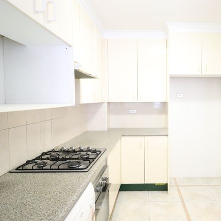 Rent this 2 bed apartment on 129/2-26 Wattle Crescent