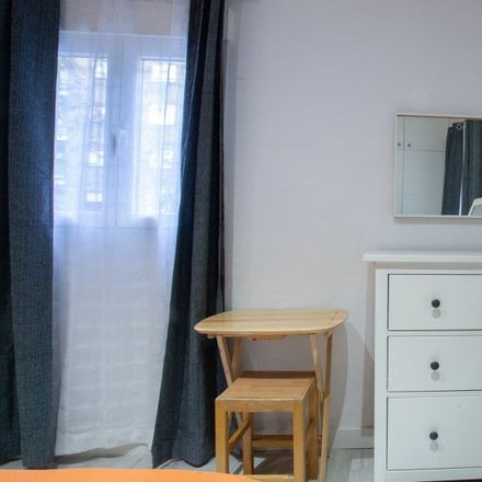 Rent this 2 bed apartment on Colegio Liceo Ibérico in Calle Antonio Vicent, 28001 Madrid