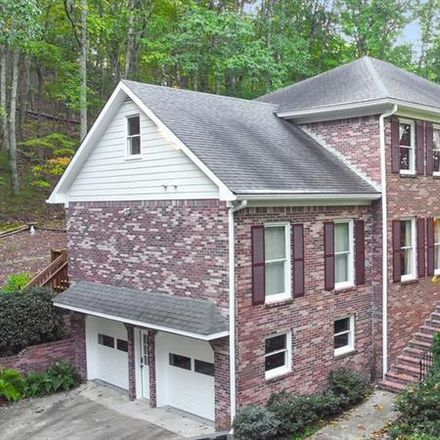 Rent this 5 bed house on 1870 Allgood Road Northeast in GA 30062, USA