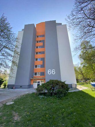 Rent this 2 bed apartment on Bismarckstraße in 64739 Höchst im Odenwald, Germany