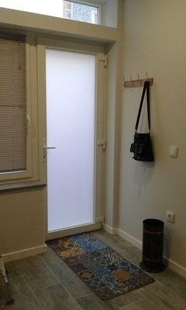 Rent this 3 bed room on R. de São Martinho 21 in 3810-164 Aveiro, Portugal