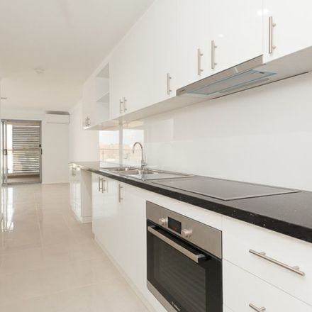Rent this 1 bed apartment on 14/12 Westralia Gardens