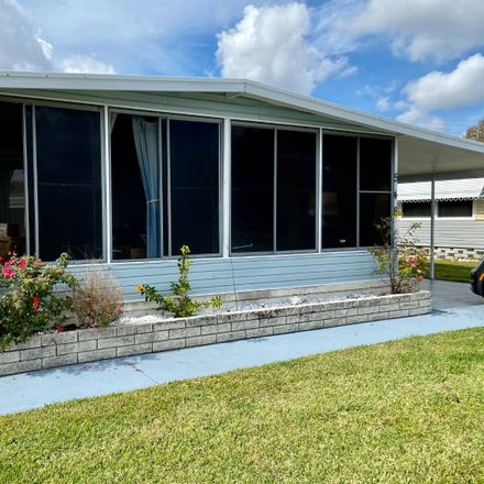 Rent this 2 bed house on Outer Dr in Ellenton, FL