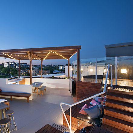 Rent this 2 bed apartment on 204/6 Algar Street