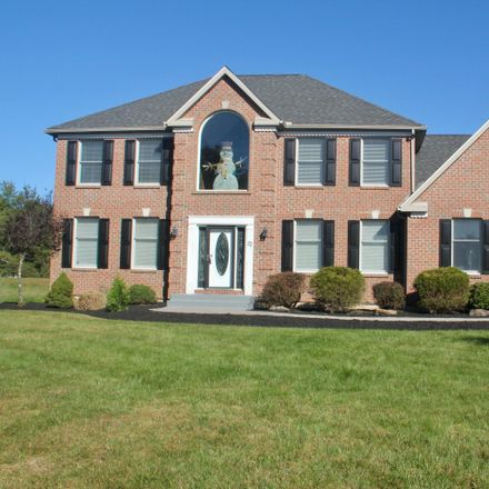 Rent this 4 bed house on 22 Pearson Ct in Albrightsville, PA
