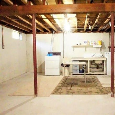 Rent this 3 bed house on 54 Jane Street in North Providence, RI 02904