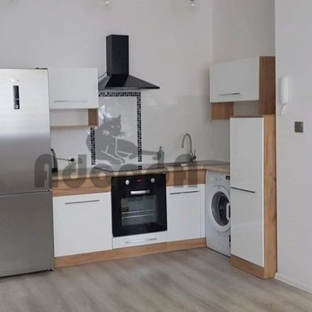 Rent this 3 bed apartment on 41-906 Bytom