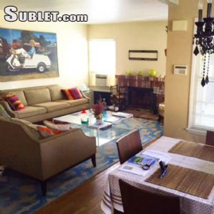 Rent this 2 bed house on 5354 Lennox Avenue in Los Angeles, CA 91401