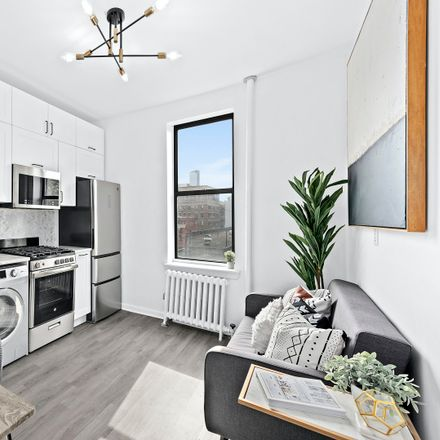 Rent this 1 bed condo on 53 Stanton Street in New York, NY 10002