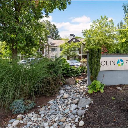 Rent this 3 bed apartment on Universal Life Church in Hollow Dale Place, Everett