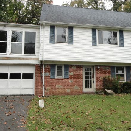 Rent this 6 bed house on 3465 Yellow Bank Road in Dunkirk, MD 20754