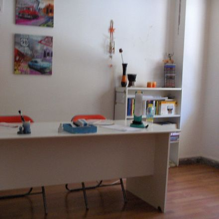 Rent this 3 bed room on Via del Torrione in 2, 89123 Reggio Calabria RC