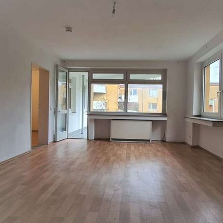 Rent this 3 bed apartment on Surick 66 in 46286 Wulfen, Germany