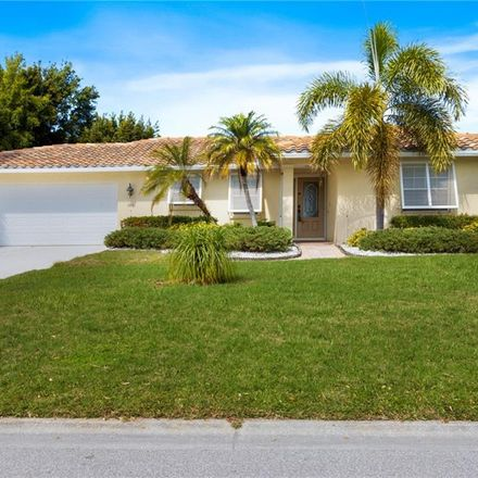 Rent this 3 bed house on Palmetto Pt Dr in Palmetto, FL