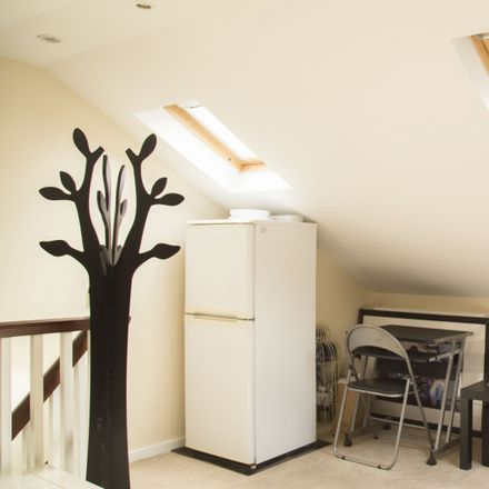 Rent this 3 bed apartment on The Pines in Clontarf West A ED, Dublin