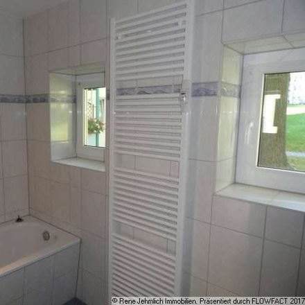 Rent this 2 bed apartment on Chemnitz in Saxony, Germany