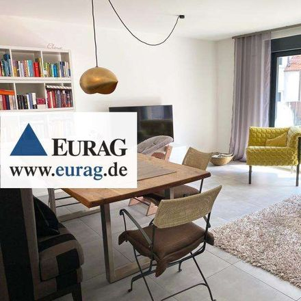 Rent this 4 bed apartment on St. Lawrence Church in Lorenzer Platz 1, 90402 Nuremberg