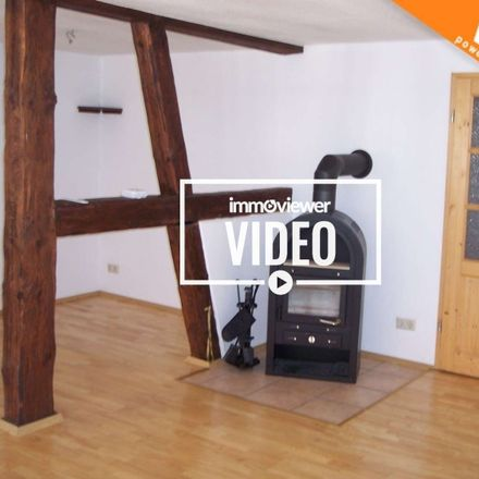 Rent this 4 bed loft on 09599