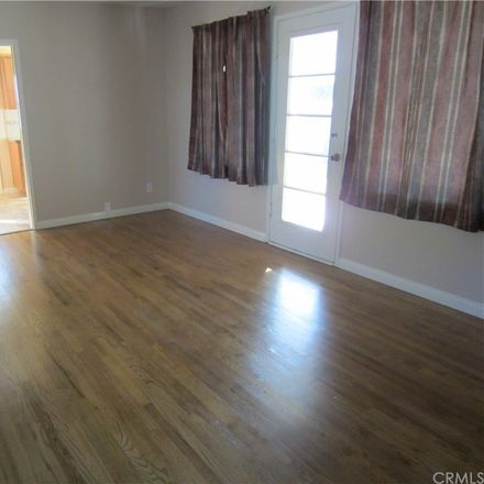 Rent this 3 bed house on 175th St in Torrance, CA