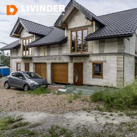 Rent this 5 bed house on Uroczysko in A4, 30-499 Krakow