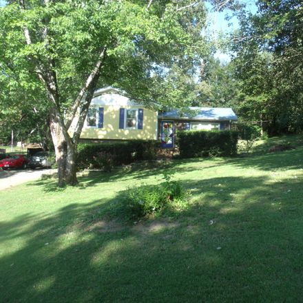 Rent this 3 bed house on 270 Crystal Ln in South Pittsburg, TN