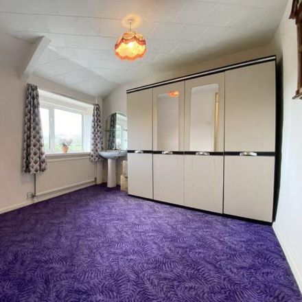 Rent this 2 bed house on Mount Hill Street in Aberaman, CF44 6YB