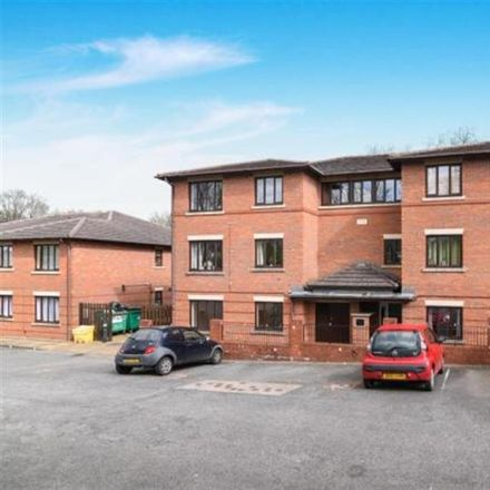 Rent this 2 bed apartment on Minworth Close in Redditch B97 4LW, United Kingdom