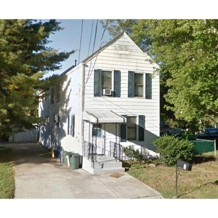 Rent this 4 bed house on 7 Mabel Street in Ewing Township, NJ 08638