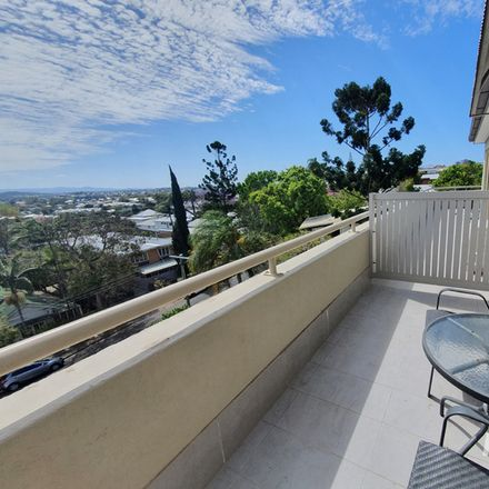 Rent this 1 bed room on 436 Sandgate Road