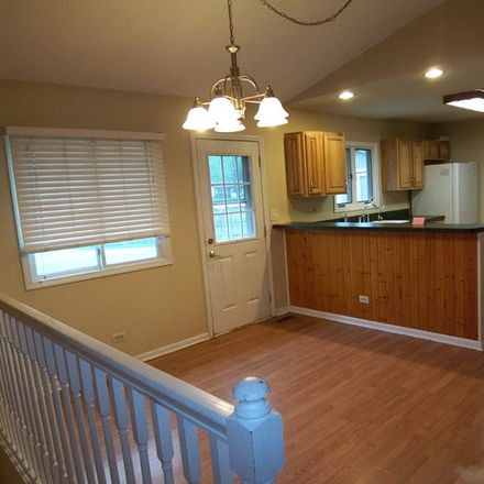 Rent this 3 bed house on 5711 Unit Court in Hanover Park, IL 60133