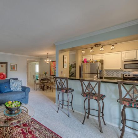 Rent this 2 bed apartment on 9340 North 92nd Street in Scottsdale, AZ 85258